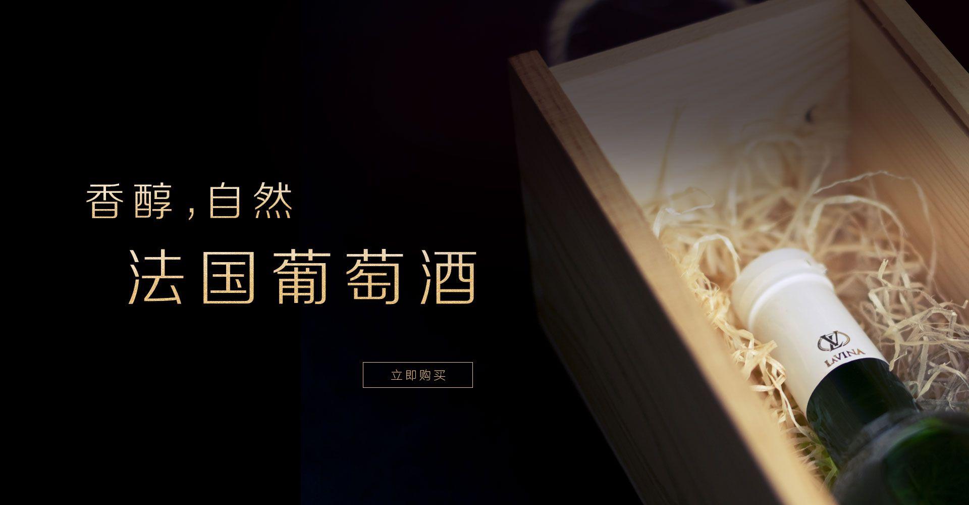 骞荤��(deng)2